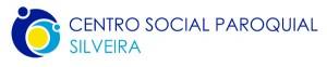 logo-01_600