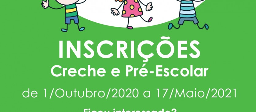 2020-inscrições cartaz vagas